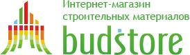 Магазин Budstore.com.ua