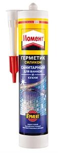 строительная химия — budstore.com.ua